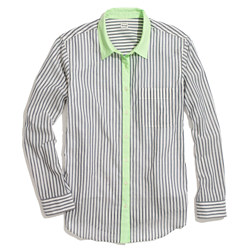 Colorline Boyshirt