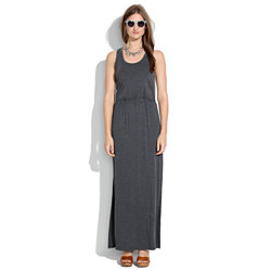 Long Tankdress