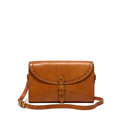 The Marfa Bag