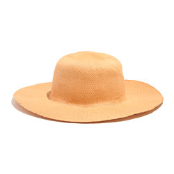 Biltmore® for Madewell Panama Hat