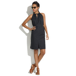 See By Chloé® Halter Dress