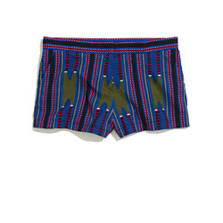 Les Prairies de Paris™ Printed Shorts