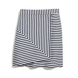 Whit® Bamboo Stripe Mini