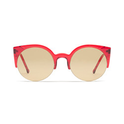 Super™ Lucia Sunglasses