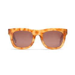 Super™ Ciccio Sunglasses