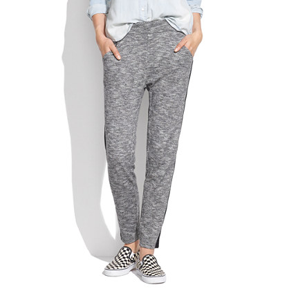 Cinderhouse Knit Trousers