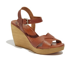 The Wylie Wedge