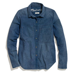 Rivet & Thread Workshirt
