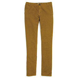 Rivington Trousers