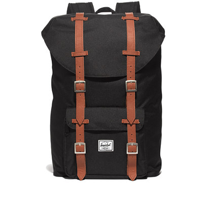 Herschel Supply Co.® Little America Backpack