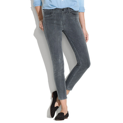SkarGorn™ Kiss It High Rise Jeans