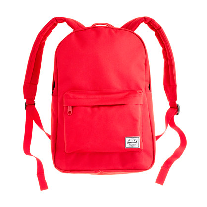 Herschel Supply Company® Classic Backpack