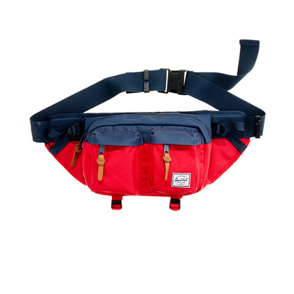 Herschel Supply Company® Eighteen Fanny Pack