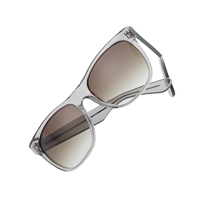 Super™ Light Slate Sunglasses