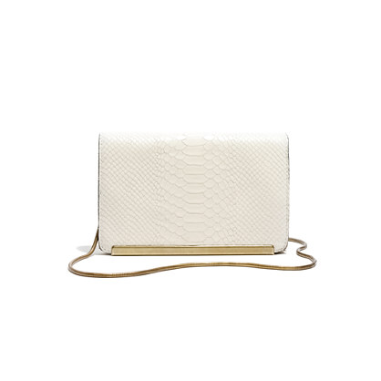 The Snakecharmer Clutch