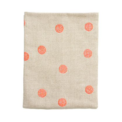 k studio? iPad Case - BAGS - Women's Madewell_Shop_By_Category - Madewell
