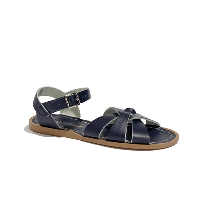 Sun-San® Salt-Water® Original Sandals