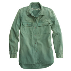 station Workshirt