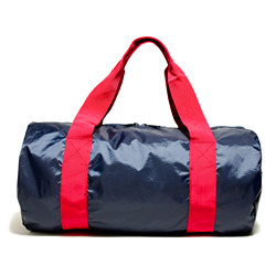 Herschel Supply Co.® Packable Duffel