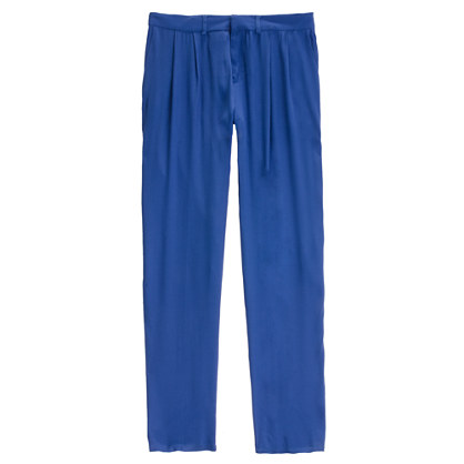 Typeset Trousers