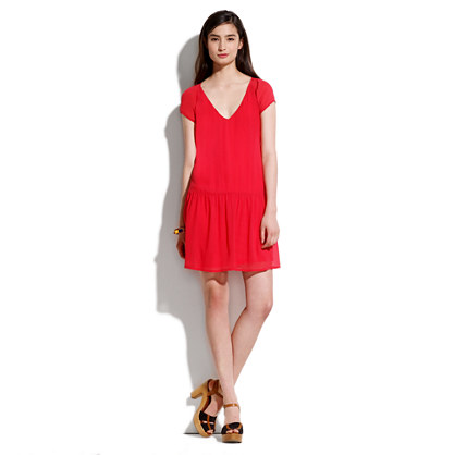 Attic and Barn® Conrad Dress