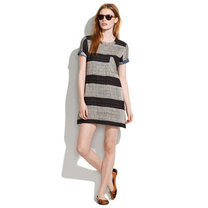 Ace & Jig™ Tee Shift Dress