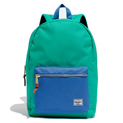 Herschel Supply Co.® x Madewell Colorblock Backpack