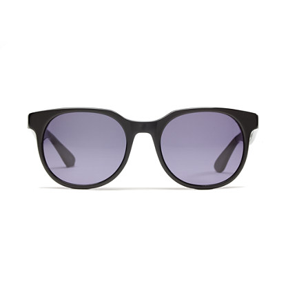 Han Kj�benhavn™ Paul Senior Sunglasses