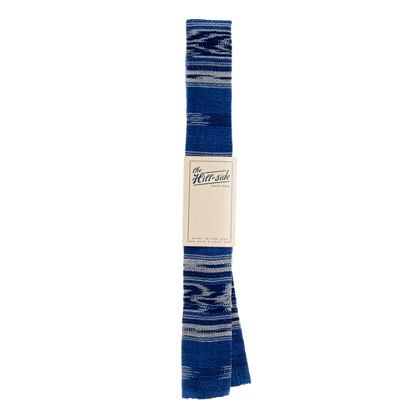 The Hill-side® Ikat Tie